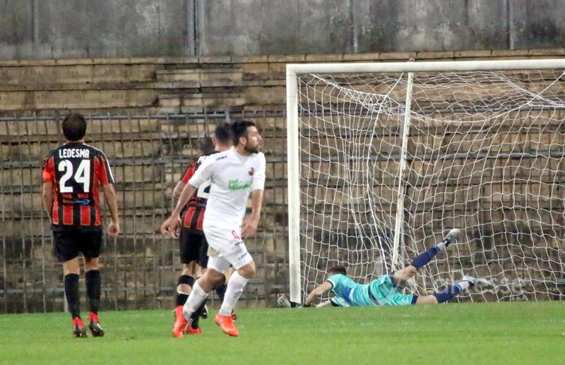 Serie C, la Pro Piacenza si presenta in 8 e perde (0-20) a Cuneo