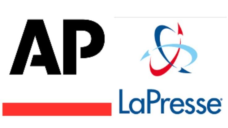 Associated Press e LaPresse lavoreranno insieme dal primo gennaio 2020