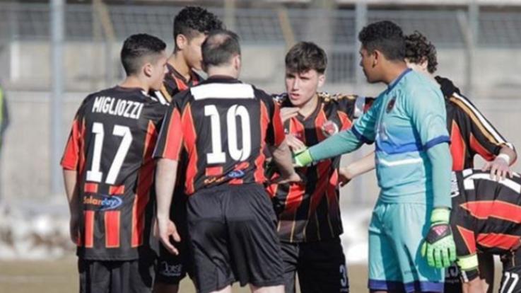 """Caso Pro Piacenza, Giorgetti: """"Una vergogna inaudita, stretta su club non in regola"""""""