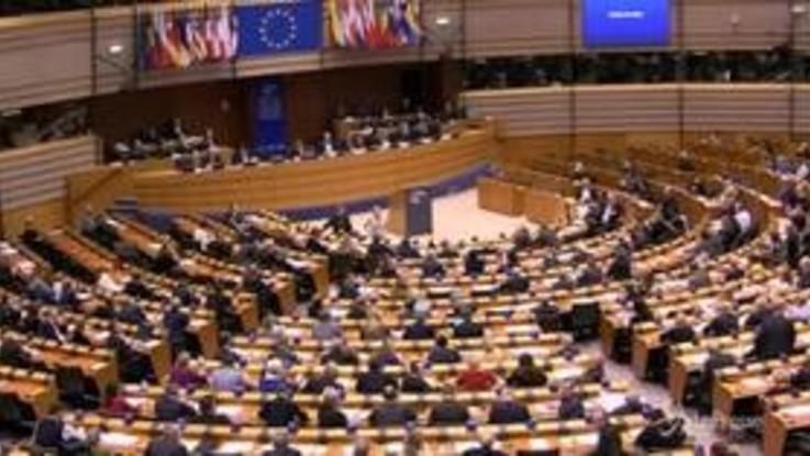 Europee, sondaggi: vola la Lega