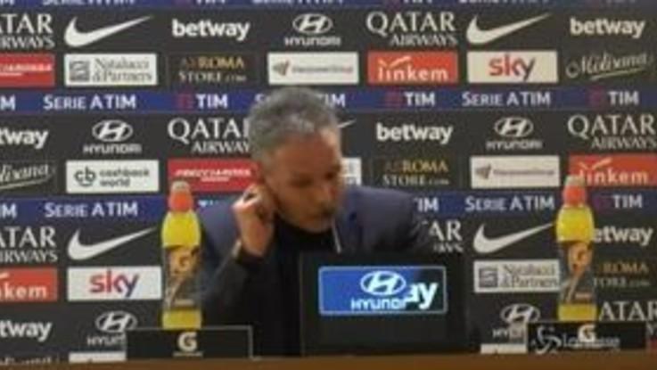 """Bologna, Mihajlovic: """"Anche il pareggio ci poteva stare stretto"""""""