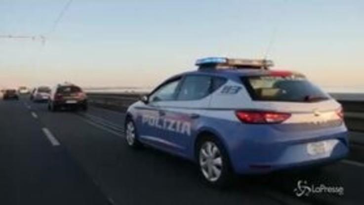 Blitz anti-camorra in Veneto, 50 arresti