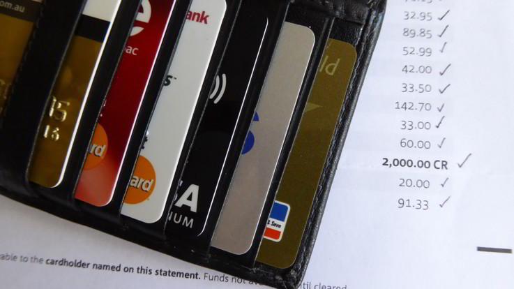"""L'Antitrust critica la tassa sui money transfer: """"E' discriminatoria"""""""
