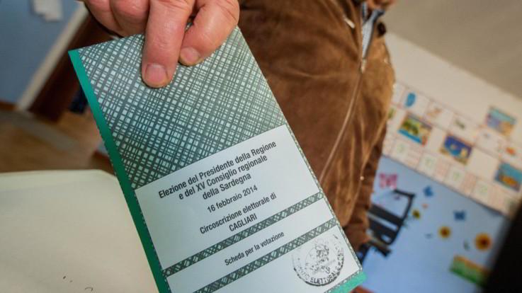 Regionali, Sardegna al voto il 24 febbraio: tutto quello che c'è da sapere