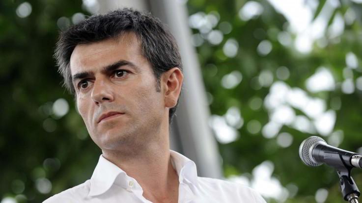 Regionali Sardegna: chi è Massimo Zedda, candidato di centrosinistra