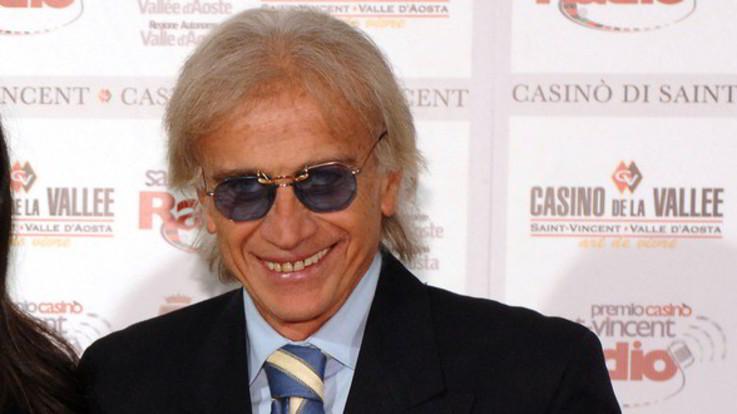 Morto Gabriele La Porta, storico conduttore e direttore Rai
