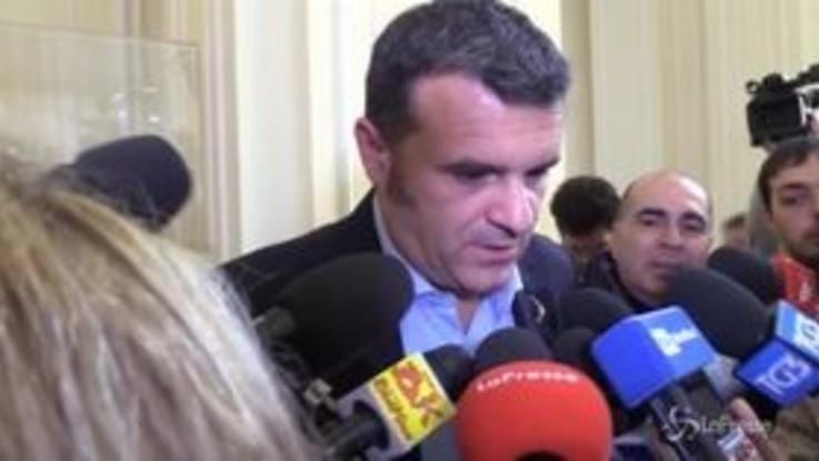 """Latte, Centinaio: """"Passi in avanti ma del prezzo si parlerà in Sardegna"""""""
