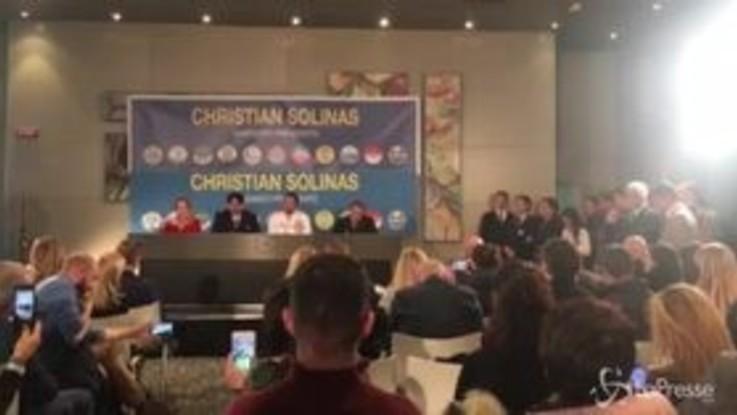 """Latte, Salvini avvisa gli imprenditori: """"Nessuno faccia il furbo"""""""