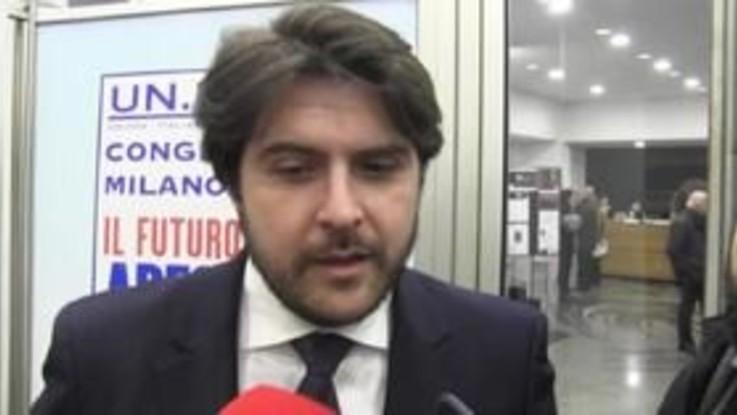 """Buffagni su Formigoni: """"Mi rallegra che le leggi fatte dai 5 Stelle non fanno più scappare i corrotti dal carcere"""""""