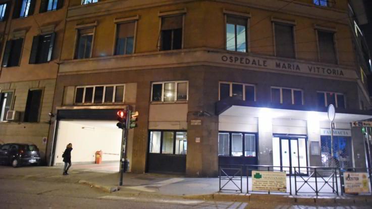 Neonato morto in ospedale a Torino: la ministra Grillo dispone un'ispezione