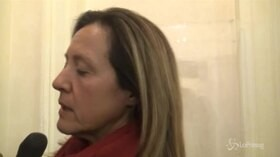 """Caso Diciotti, Fattori (M5s): """"Violenza obbligarci a fare una scelta contro coscienza"""""""