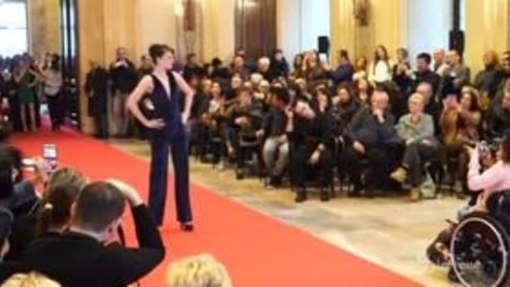 Modelle, sfilate ed eventi, a Milano impazza la settimana della moda