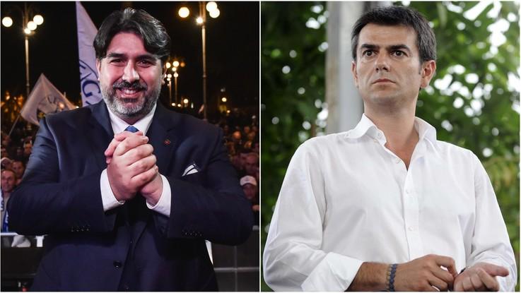 Sardegna, attesa per i primi risultati. Exit poll: testa a testa tra Solinas e Zedda. Crolla il M5S