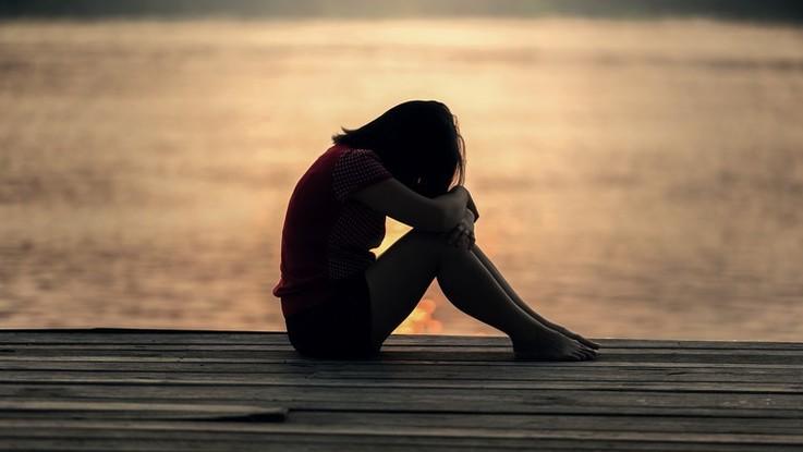L'oroscopo di martedì 26 febbraio: Ariete, in amore non arrendetevi alla prima difficoltà
