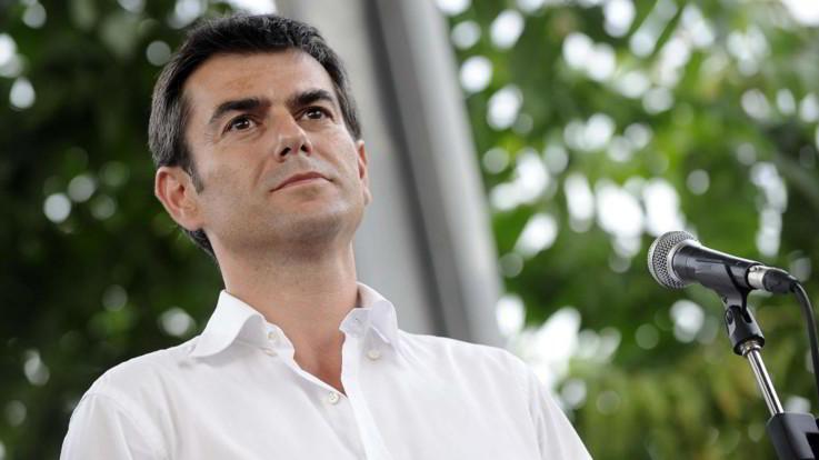 Sardegna, Zedda tiene vivo il Pd e accende il nodo alleanze. Giovedì confronto tra i candidati in tv