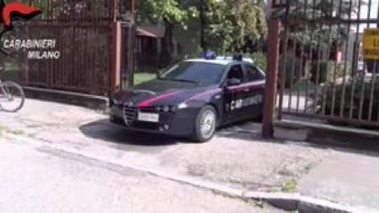 Omicidio Rozzano, presunto killer si costituisce