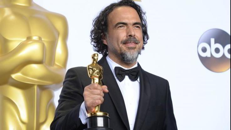 Festival di Cannes, Alejandro Inarritu sarà il presidente della giuria