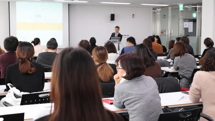 Scuola, diplomati magistrali fuori dalle graduatorie a esaurimento