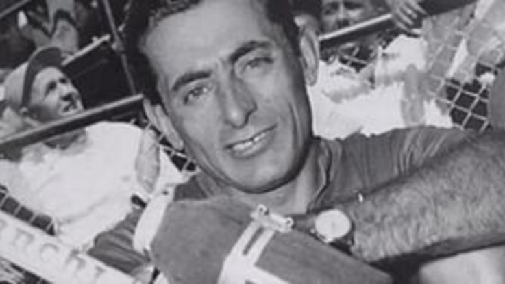 """""""Storia di un campione, 100 anni di Fausto Coppi"""": il Piemonte celebra il Campionissimo"""