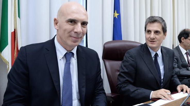 Rai, la Commissione di Vigilanza convoca Salini su rispetto del pluralismo e piano industriale