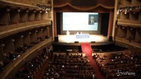 Novara, si alza il sipario sulla Città della Salute e della Scienza