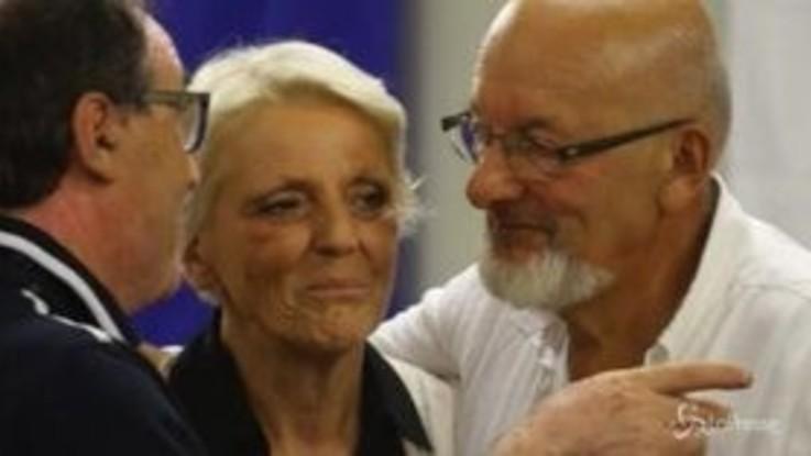 Cuneo, a processo la madre di Matteo Renzi