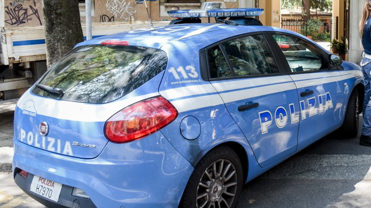 Terrorismo, arrestato nel napoletano ricercato internazionale