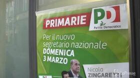 """Primarie Pd, elettori milanesi disillusi: """"Difficile tornare a governare"""""""
