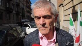 """Primarie Pd, Chiamparino: """"Bisogna ripartire dall'unità e dal territorio"""""""