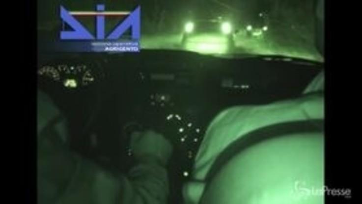 Maxi operazione antimafia, 32 persone arrestate: c'è anche il capo ultras della Juve