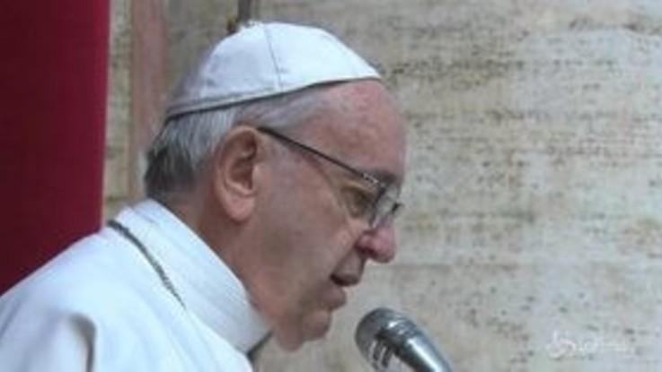 Il Vaticano aprirà gli archivi segreti su Pio XII