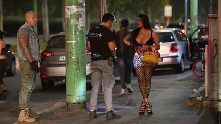 """Consulta salva la legge Merlin: """"Prostituzione non è libertà sessuale"""""""