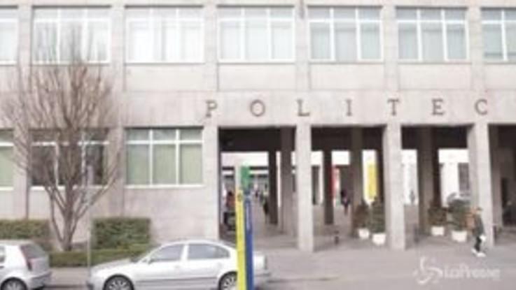 Transizione industriale: in Piemonte azione pilota in ambito europeo