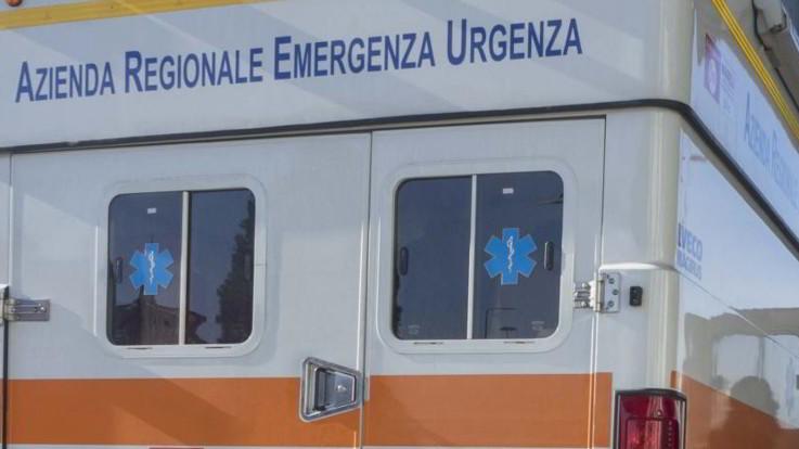 Monza, critiche le condizioni della donna andata in coma durante una liposuzione