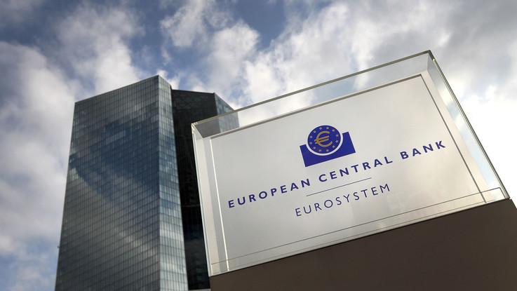 Bce lascia i tassi invariati. E lancia nuovi prestiti a lungo termine alle banche