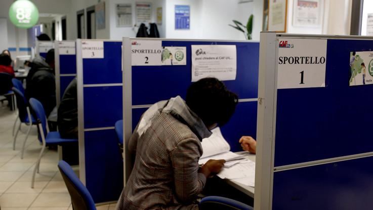 """Anche gli Spada chiedono il reddito di cittadinanza. Di Maio: """"Non vedranno un euro. Ho chiesto verifiche"""""""