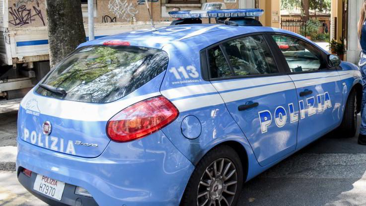 Napoli, picchiata dal marito: donna trovata morta in casa