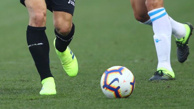 Calcio, Trofeo Beppe Viola: Spal-Parma | Diretta