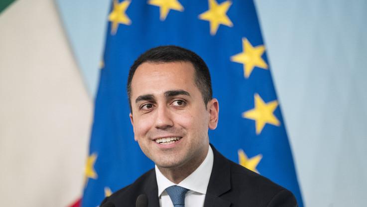 """Tav, Di Maio duro con Salvini: """"Noi coerenti con l'analisi costi-benefici. Bloccare i bandi e non possiamo aspettare lunedì"""""""