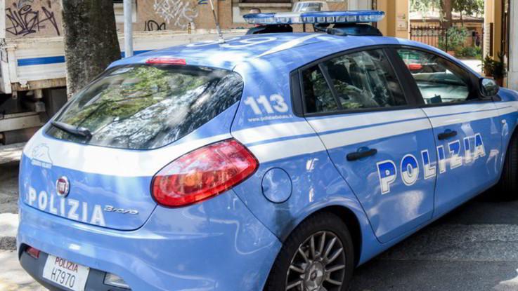 Crotone, imprenditore ucciso in casa a colpi d'arma da fuoco