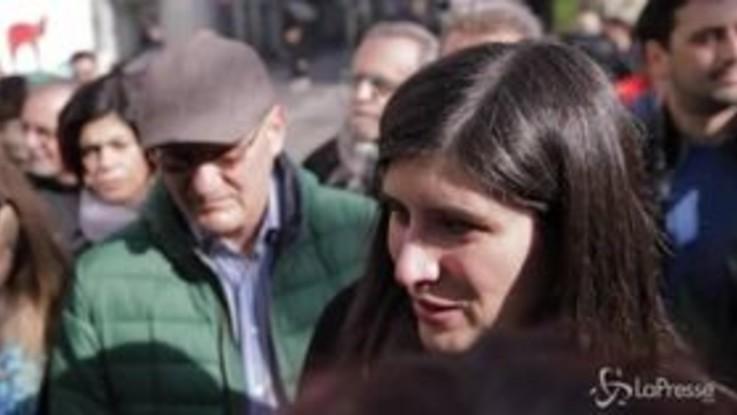 """Tav, Appendino: """"Scelta spetta al governo in base a contratto e analisi costi-benefici"""""""