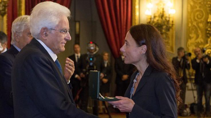 È morta Anna Costanza Baldry, la psicologa 'eroe del quotidiano': combattè la violenza sulle donne
