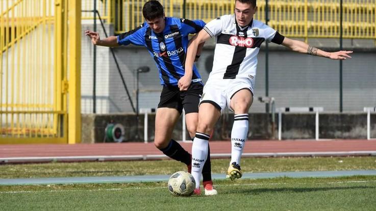 Calcio, Trofeo Beppe Viola: Atalanta e Milan volano in finale