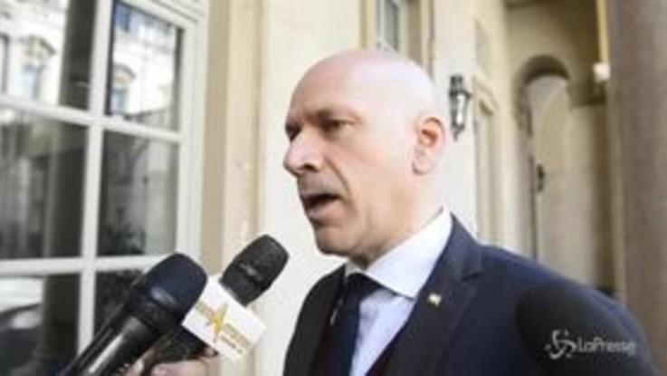"""Referendum Tav, Bertola (M5S): """"Una farsa di Chiamparino per non parlare di quello che non ha fatto in 5 anni"""""""