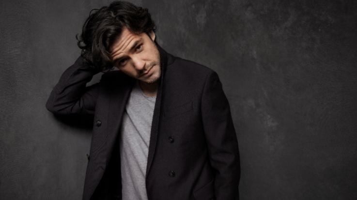 """Jack Savoretti: """"Con 'Singing to strangers' canto il romanticismo"""""""