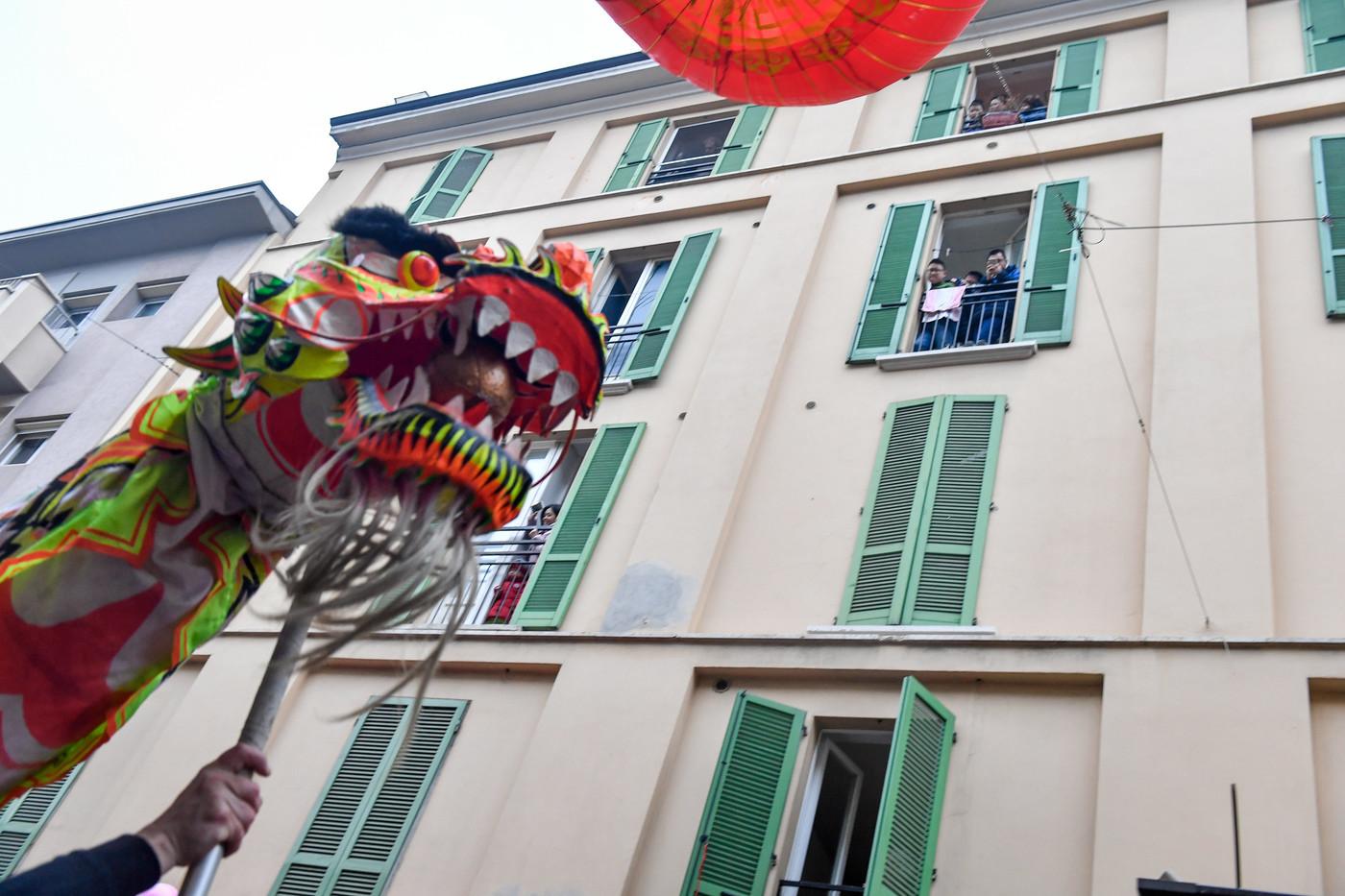 """Via della Seta, Fondazione Italia-Cina: """"Usa e Ue temono nuova globalizzazione"""""""