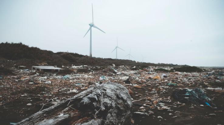 """L'allarme Onu sul clima: """"Il 25% di malattie e morti al mondo è causato dall'inquinamento"""""""