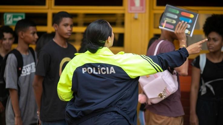 Brasile, sparatoria in una scuola: almeno otto morti, anche bambini