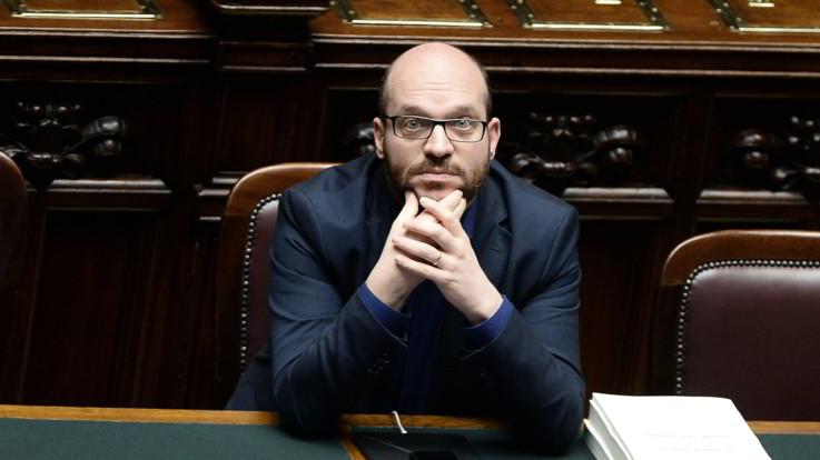 Famiglia, scontro M5S-Lega sul patrocinio del governo al Congresso di Verona