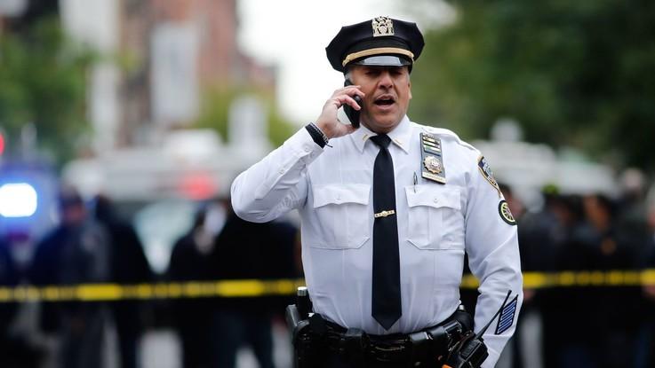 Mafia, il boss della famiglia Gambino Francesco Calì ucciso a New York